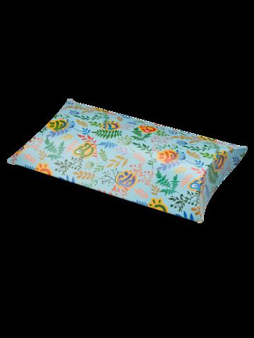 Výpredaj Caja regalo ovalada Prado de primavera
