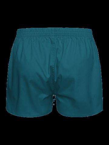 Zľava Blauwgroen heren boxershort