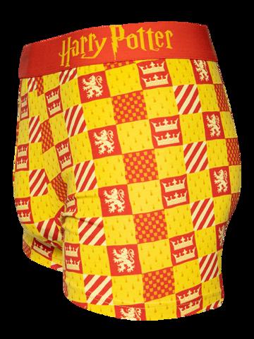 Gift idea Harry Potter ™ Men's Trunks Gryffindor