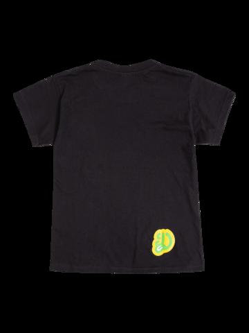 Pre dokonalý a originálny outfit T-shirt Buonumore per bambini Criceto Dedoles