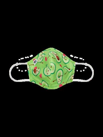 Indicație pentru cadou Mască Facială Veselă Dragoste pentru Avocado