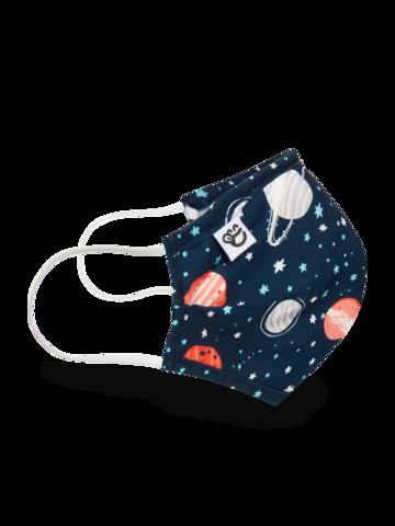 Obrázok produktu Vrolijk mondkapje Kosmos