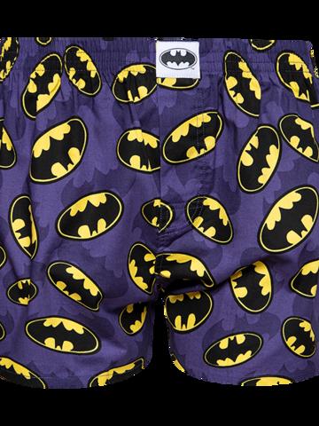 Gift idea DC Comics ™ Men's Boxer Shorts Batman Logo