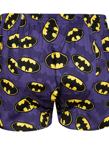 Original gift DC Comics ™ Men's Boxer Shorts Batman Logo