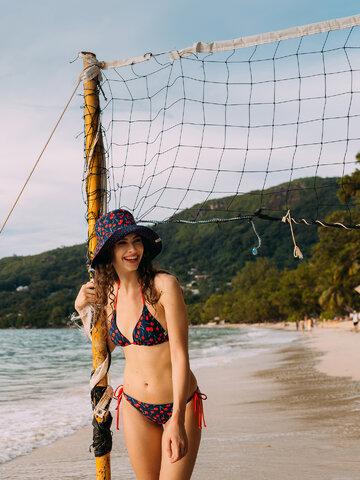 Obrázok produktu Veseli gornji dio bikinija Trešnje
