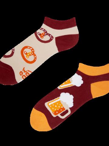 Sale Ankle Socks Beer