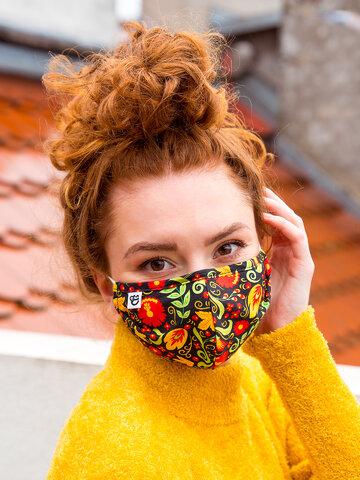 Obrázok produktu Masque facial rigolo Folklore