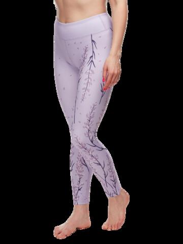 Obrázok produktu Vesele tajice za vježbanje Cvijeće lavande