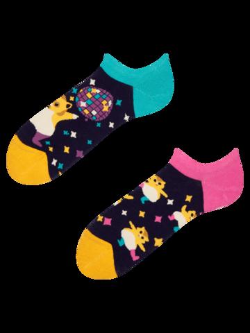Tip na darček Vesele čarape za tenisice Tulum hrčaka