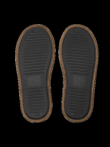 Indicație pentru cadou Papuci de Casă Veseli Teckel