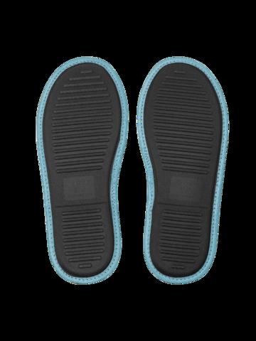 Výpredaj Veselé papuče Ovečky a obláčiky