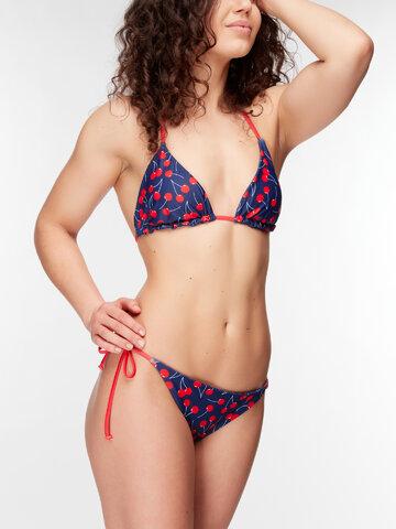 Lifestyle photo Bikini Bottom Cherries