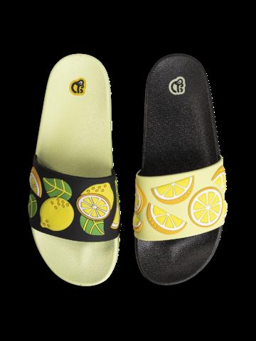 Potešte sa týmto kúskom Dedoles Ciabatte Buonumore Limoni