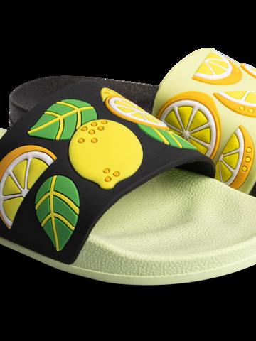 Tip na darček Ciabatte Buonumore Limoni