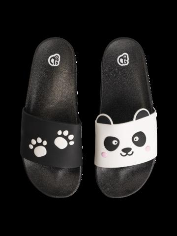 Výpredaj Vrolijke sliders Pandapootjes