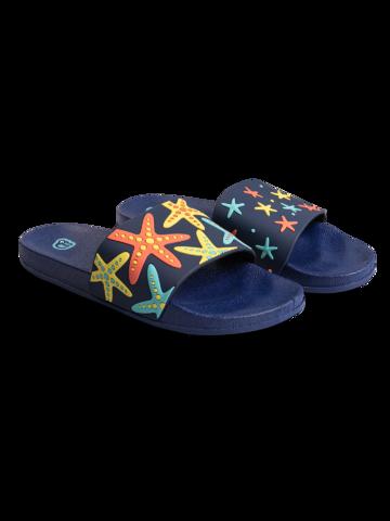 Pre dokonalý a originálny outfit Slides Starfish