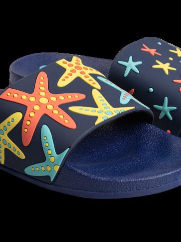 Potešte sa týmto kúskom Dedoles Slides Starfish