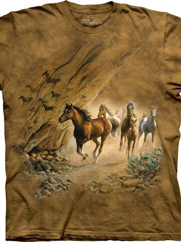 Eredeti és szokatlan ajándékot keres? a megajándékozottat garantáltan meglepi Szent út póló