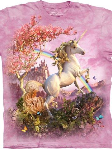 Zdjęcie lifestyle Awesome Unicorn Adult