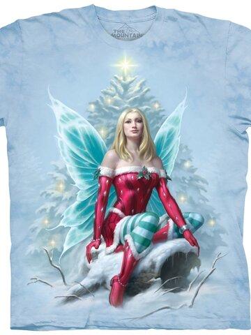 Lichidare de stoc Holiday Fairy