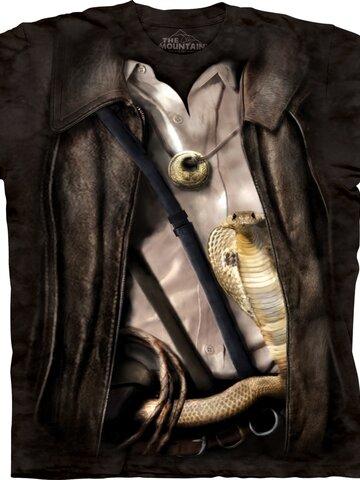 Wyprzedaż Cobra Jones
