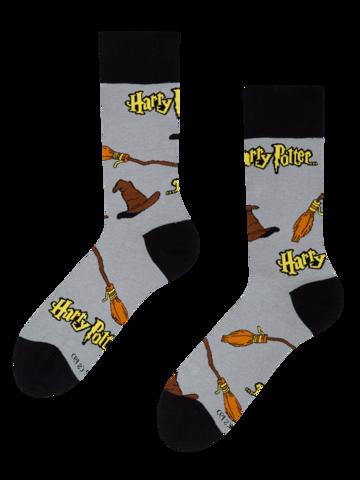 Gift idea Harry Potter Regular Socks ™ The Sorting Hat