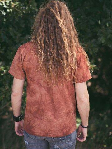 Obrázok produktu Tričko Šabľozubý Diego