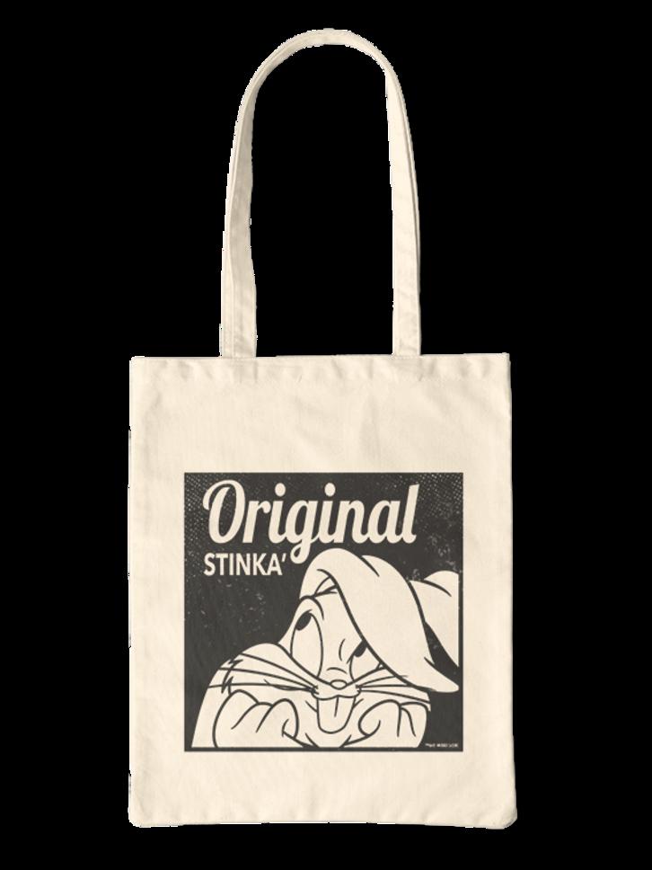 Gift idea Canvas Tote Bag Looney Tunes™ Lola Bunny