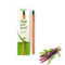 Pre dokonalý a originálny outfit Plant Your Pencil – Sage