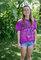 Eredeti ajándék a Dedolestől Retro szitakötő póló
