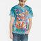 Pre dokonalý a originálny outfit Clownfish