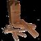Tip na darček Bambusová zubná kefka - Bamboo