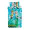Výjimečný dárek od Dedoles Povlečení Frozen sestry - Anna a Elza
