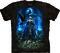 Výnimočný darček od Dedoles T-shirt Regina della morte