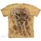 Obrázok produktu Tričko Mláďa žirafy - detské