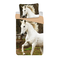 Sale Photo Bedding Horse