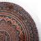 Obrázok produktu Bavlnená mandala Púštny Kvet
