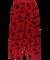 Pre dokonalý a originálny outfit LazyOne Unisex Classic Moose