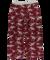 Obrázok produktu Dámske pyžamové nohavice Bláznivý los