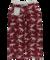 Tip na darček Dámske pyžamové nohavice Bláznivý los