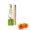 Wyprzedaż Plant Your Pencil – Marigold