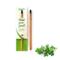 Hľadáte originálny a nezvyčajný darček? Obdarovaného zaručene prekvapí Plant Your Pencil – Thyme
