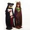Výpredaj Detská deka s kapucňou Medveď