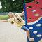 Lifestyle foto Golden Retriever Puppy