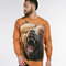 pentru outfit-ul perfect Grizzly Growl  Adult
