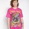 Geschenk von Dedoles T-Shirt Russo Mops