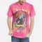 Geschenktipp T-Shirt Russo Mops