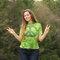Lichidare de stoc Rainforest Peace Adult