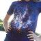 Potěšte se tímto kouskem Dedoles Tričko Hvězdy ve vesmíru
