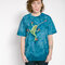 pentru outfit-ul perfect Tricou Frog Tongue